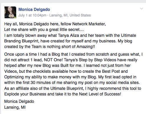 UBB - Monica Delgado