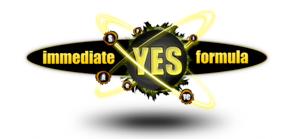 Immediate Yes Formula