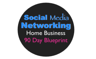Social Media Networking Series