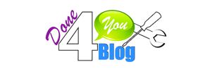 Done 4 You Blog