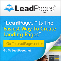 leadpages-tanya-aliza