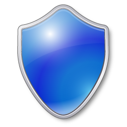 Shield_Blue