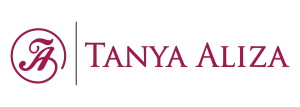 Business Success Training by Tanya Aliza