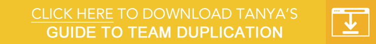 The Ultimate Guide To Network Marketing Duplication