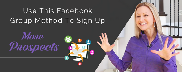 How to Use Facebook Groups to Grow Your Business And Encourage ...