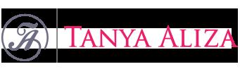 Tanya Aliza | Business Success Coach Logo