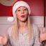 Merry Christmas Tanya Aliza