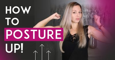 How To Posture Up In Your Prospecting & Recruiting Process for Network Marketing Success