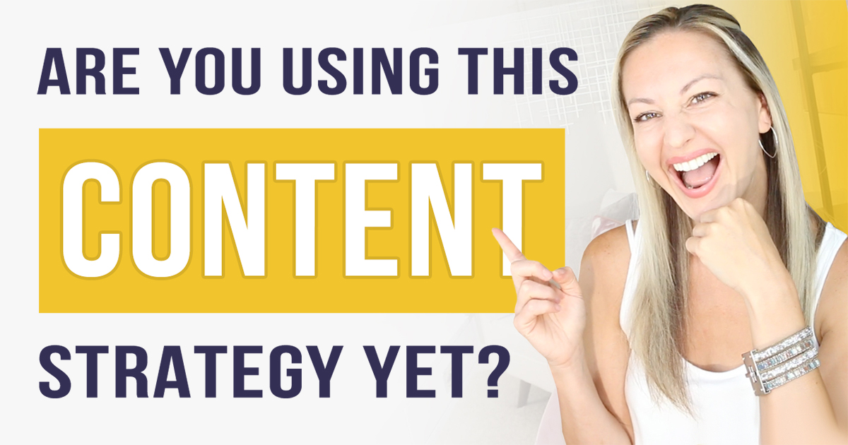 How To Find Content Ideas For Social Media That Attracts The Best Customers